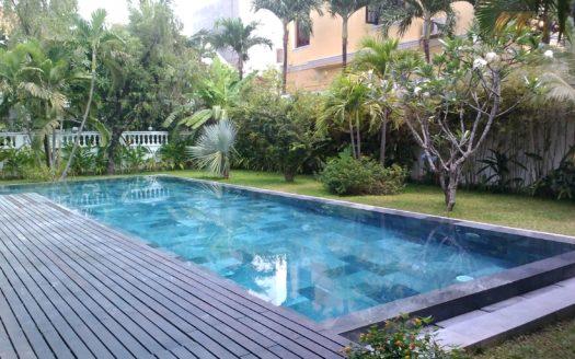 Thao Dien Villa