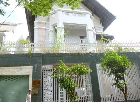 214D41 Nguyen Van Huong