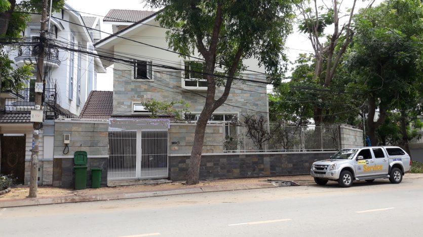 189C Nguyen Van Huong